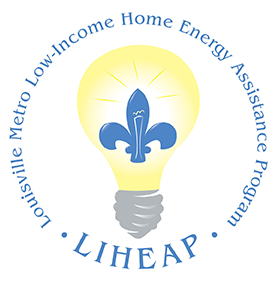 Low-Income Home Energy Assistance Program (LIHEAP) Subsidy Component